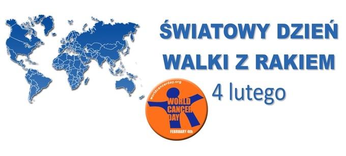 Sobota 1 lutego 2020 r.  – Dzień Drzwi Otwartych w 28 Ośrodkach Onkologicznych w Polsce
