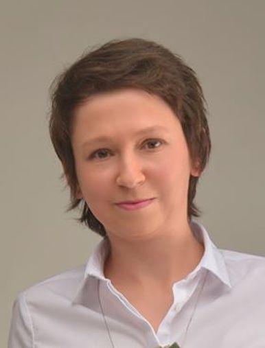 Milena Dzienisiewicz