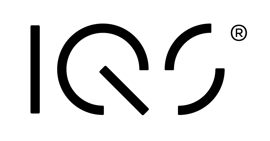 IQS Logo 03-02