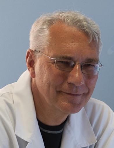 Prof. dr hab. n. med. Jan Kotarski