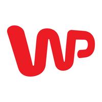 wp logo rgb