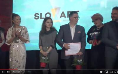 """Wideorelacja – Gala Finałowa Kampanii """"Piękna, bo Zdrowa"""" 2018"""