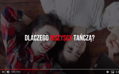 """Zaproszenie na inaugurację kampanii """"Piękna, bo Zdrowa"""" 2019"""