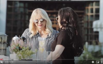 GotowaNa Zdrowie – Katarzyna Pakosińska i Marzena Rogalska