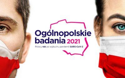 Premiera Raportu Fundacji Aflofarm – Polacy rok po wybuchu pandemii SARS-CoV-2