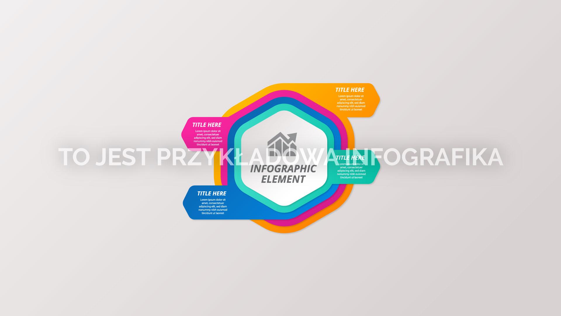 infografika-5