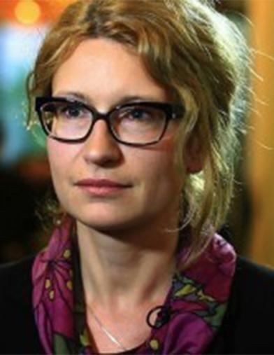Dr Maria Libura
