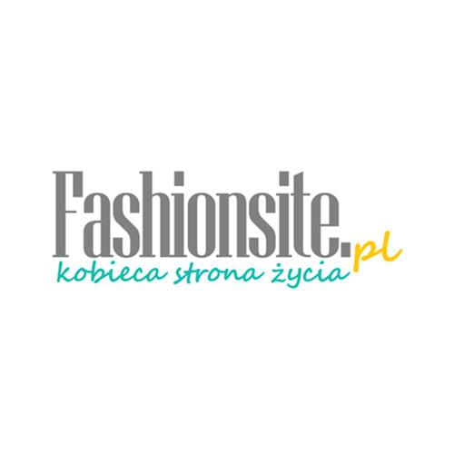 Fashionsite