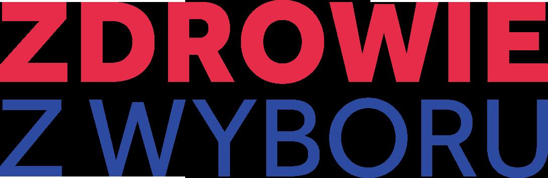 logo-zdrowie-z-wyboru-niebieski