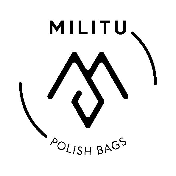 logopliki-01